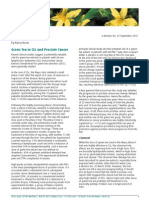 MEDIHERB Newsletter Sep 2010