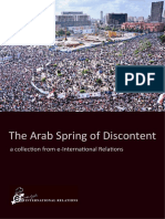 arab-spring-collection-e-IR.pdf