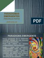 diapositivasparadigmasemergentes-130517143654-phpapp01