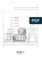Hvac section.pdf