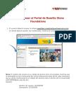 Como Ingresar a Rosetta Stone Foundations - UAP.pdf
