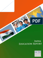 India-Education-Report.pdf