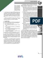 Manual Inyección Concepto y Clasificación p3-4-5-6-7-8