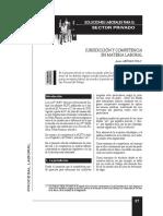 Informe161015.pdf