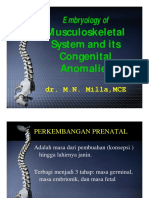 Embriologi muskuloskletal.pdf