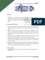 Introduccion-Corel-Draw-x7.pdf