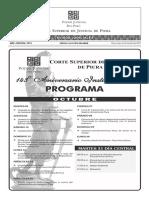 02.10.2017.pdf