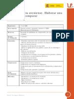 DEMOCRACIA ATENIENSE_ DEMOCRACIA ACTUAL.pdf