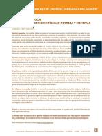 La situación actual de los pueblos indígenas.pdf