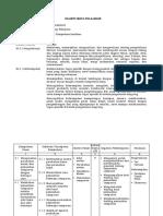 Silabus Kimia Teknologi Rekayasa.docx