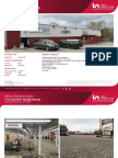 1740 N. Ridge Rd. Painesville Township Lease Brochure