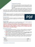 Problema_1-2016_2017 - Copy.pdf