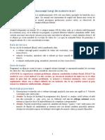 Problema_10-2016_2017.pdf