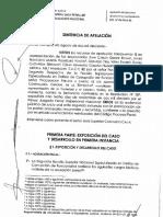 Expediente-89-2014-30-Lima.-Legis.pe_.pdf