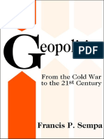 140765622-GEOPOLITICS-From-the-Cold-War-to-the-21st-Century.pdf