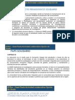 Aporte 4 Diapositiva. Trabajo Colaborativo