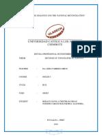 1. ESTRUCTURA DE LA MONOGRAFIA EN INGLES.. (1).pdf