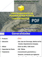 Exposicion Planta 2011.pptx