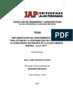 DOC-20180716-WA0003