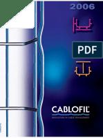 cablofil.pdf