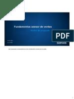 SC01 Sales Consultant Fundamentals Overview v1.0.0.en.es