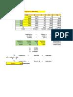 CALCULO-DE-POBLACION-M.-PARABOLA-Y-INCREMENTOS-VARIABLES.xlsx