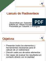 24.CalculoDeRadioenlace (1).pdf