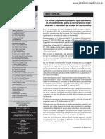 2da Quincena C&E - Julio.reintegro Tributario Del IGV Pagina 35 Hasta 37 (1)