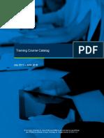 aspentech-course-catalog-fy18.pdf