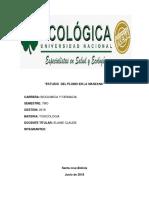 1 monografia de la manzana 123.pdf