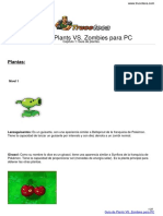 guia-trucoteca-plants-vs-zombies-pc.pdf