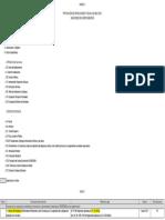 ANEXO DE LA RCD-271-2012-OS-CD (8).pdf