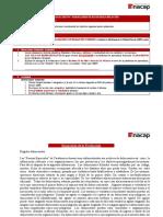 Evaluación MER.pdf