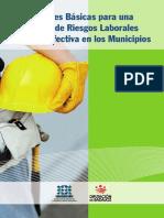 orientaciones_basicas_FEMPEX