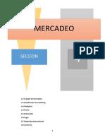4° UNIDAD TRADUCCION LIBRO 2° EDICION BUSINESS (4)