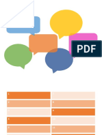 LearningObjectivesPresentation_20150123