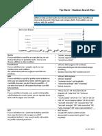 TipSheet-BooleanSearching.pdf