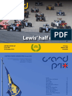 Grand Prix+ Magazine - 200 - 2016 - USA (English)
