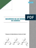 diagnosticolog.pdf