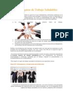 Creando Lugares de Trabajo Saludables.docx