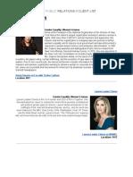 Pace Public Relations Client List 7.16.18