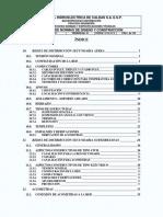6-REDES-AEREAS-Y-SUBTERRANEAS-DE-BAJA-TENSION-pdf.pdf