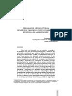 Quiroz_J_Etnografiar_mundos_vividos_2_ (1).pdf