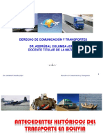 TEMA_05_ANTECEDENTES_HISTORICOS_DE_TRANSPORTE_EN_BOLIVIA.ppt