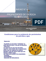 P 06 U4 1 La Roca Reservorio