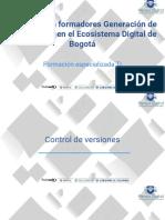 Presentación 6.0 - copia