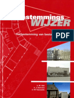 Herbestemmingswijzer (preview)