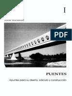 Puentes I - Javier Manterola.pdf
