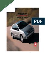 78143241-Citroen-C5-Manual-de-Empleo.pdf