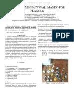 Práctica 2-informe